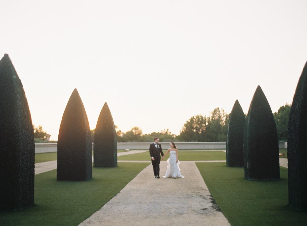 014-pelicanhill_wedding_ashleykelemen.jpg