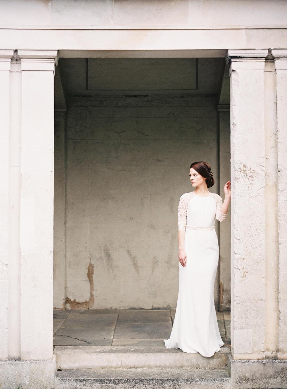 006-london_bridal_inspiration_ashleykelemen.jpg