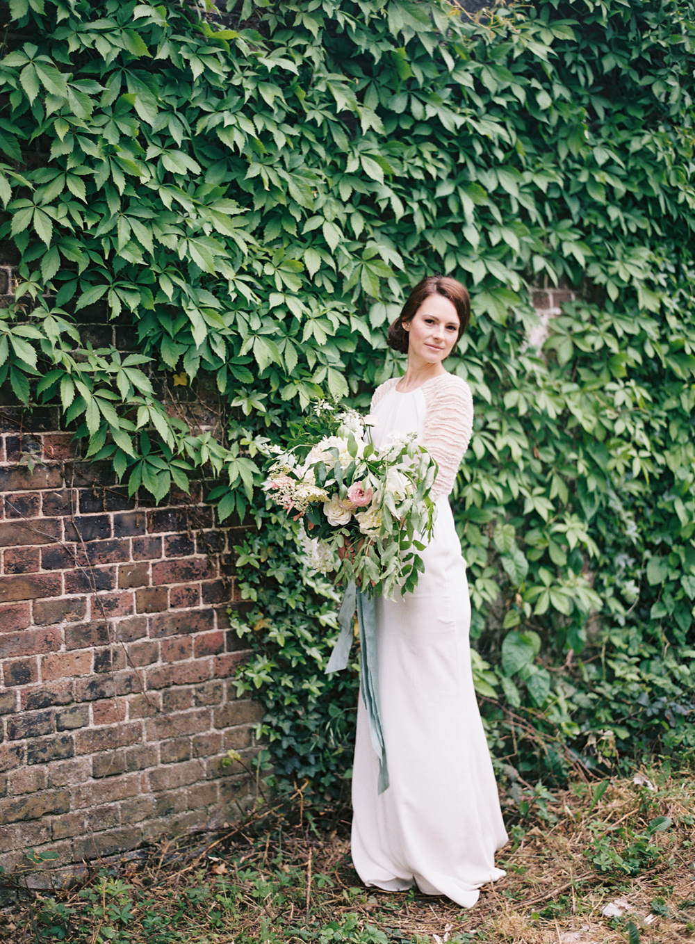014-london_bridal_inspiration_ashleykelemen.jpg