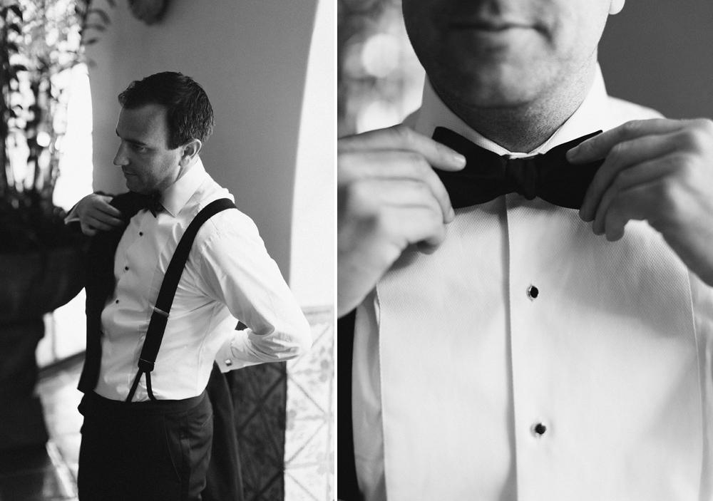 005-fourseasons_santabarbarawedding_ashleykelemen.jpg