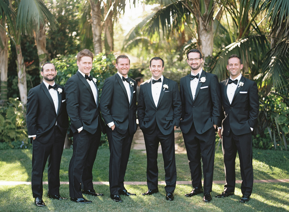 013-fourseasons_santabarbarawedding_ashleykelemen.jpg