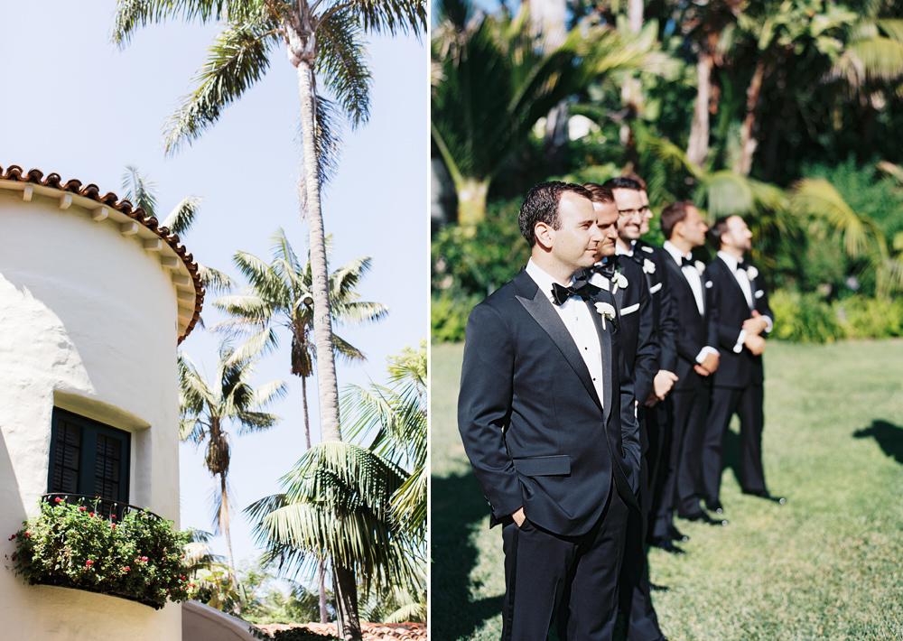 015-fourseasons_santabarbarawedding_ashleykelemen.jpg