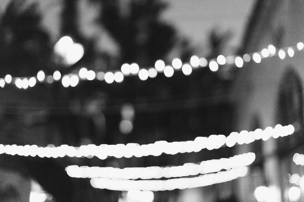 028-fourseasons_santabarbarawedding_ashleykelemen.jpg.jpg