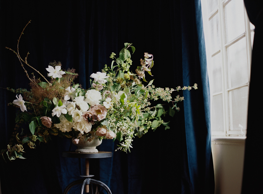 001-floralstudy_ashleykelemen.jpg