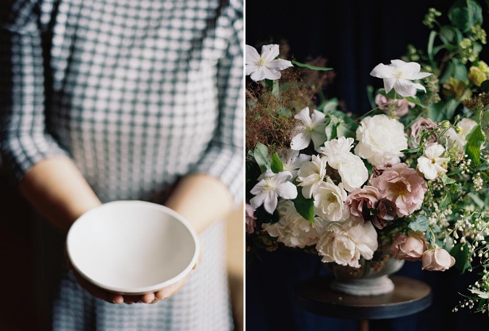 002-floralstudy_ashleykelemen.jpg