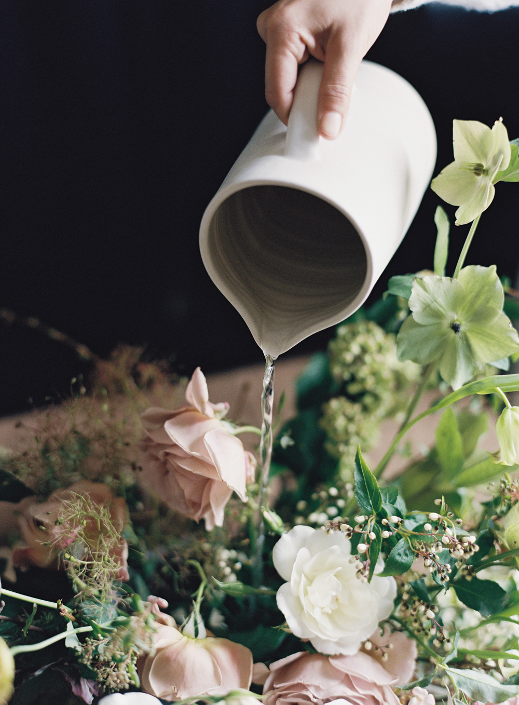 004-floralstudy_ashleykelemen.jpg