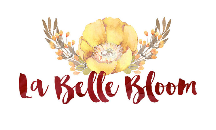 La Belle Bloom