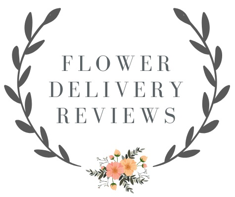 check us out @ https://www.flowerdelivery-reviews.com/best-flower-delivery-california/