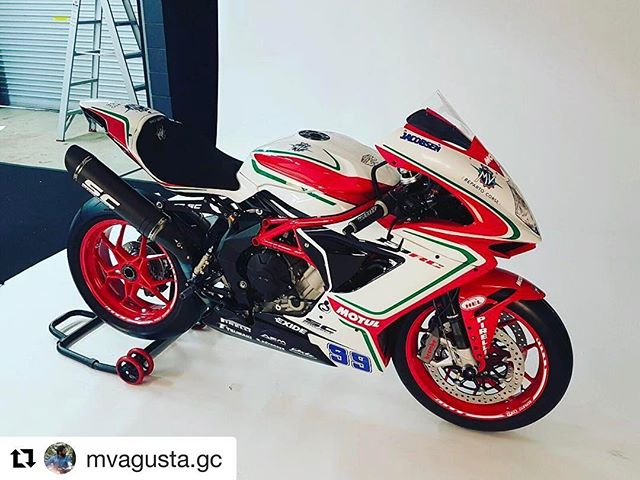 Nice work #TCB @pjjacobsen @mv_agusta_reparto_corse #Repost @mvagusta.gc with @repostapp ・・・ New F3 RC WSS 🏁 great 1' place at today's test in Philipp island for PJ @pjjacobsen . Keep pushin #mvagusta #riders #racing #thisisus #bikersofinstagram #instagrambikers #pjjacobsen #wss #superbike #motogp