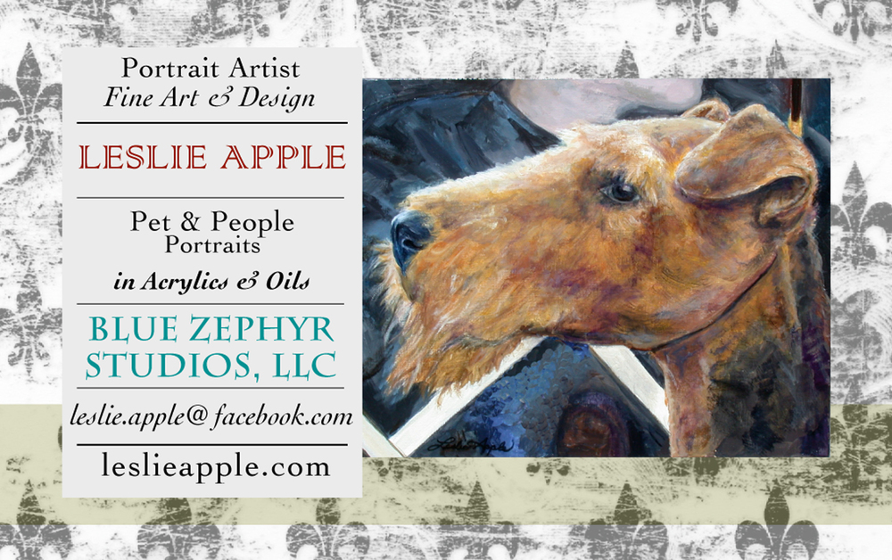 2012 my business cardFB banner.jpg