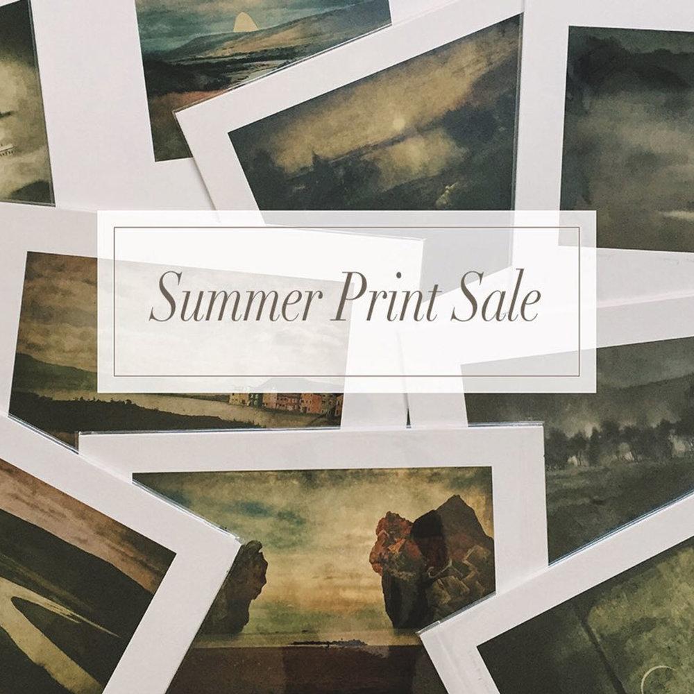 Summer-Print-Sale-Lilian-Day-Thorpe.jpg