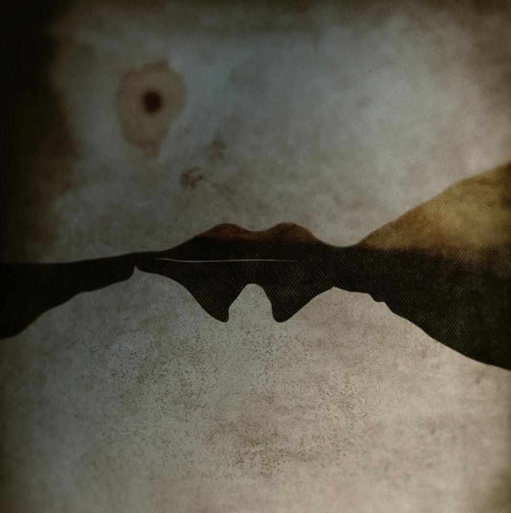 LilianDayThorpe_Eclipse.jpg