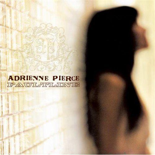 1236271775_adrienne-pierce-faultline-2007.jpg