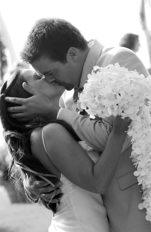 kiss.jpg