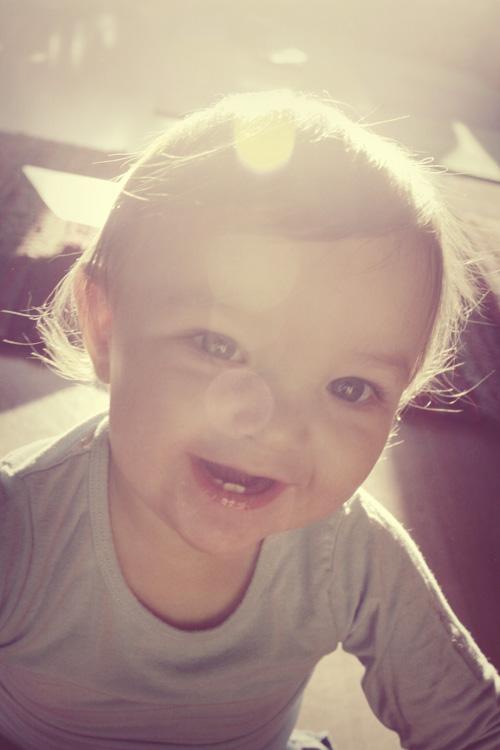 light baby 1.jpg