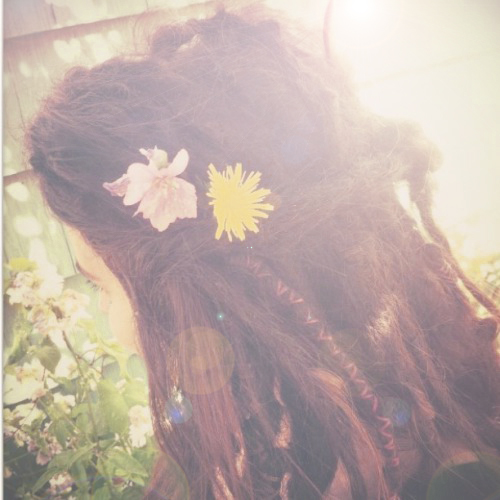 flower locks1.jpg