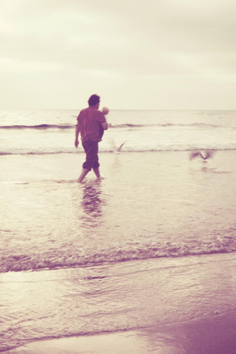 carstencedar_beach.jpg