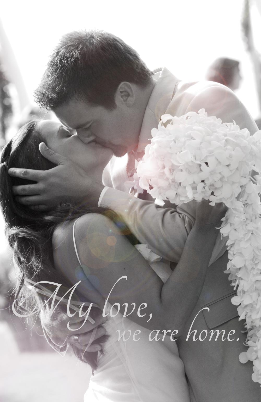 kiss home.jpg