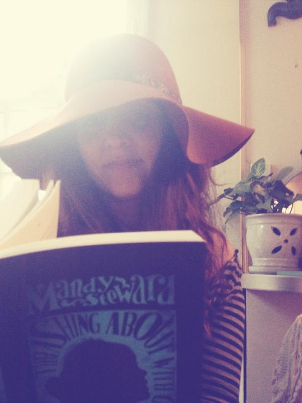 hippyhat2.jpg