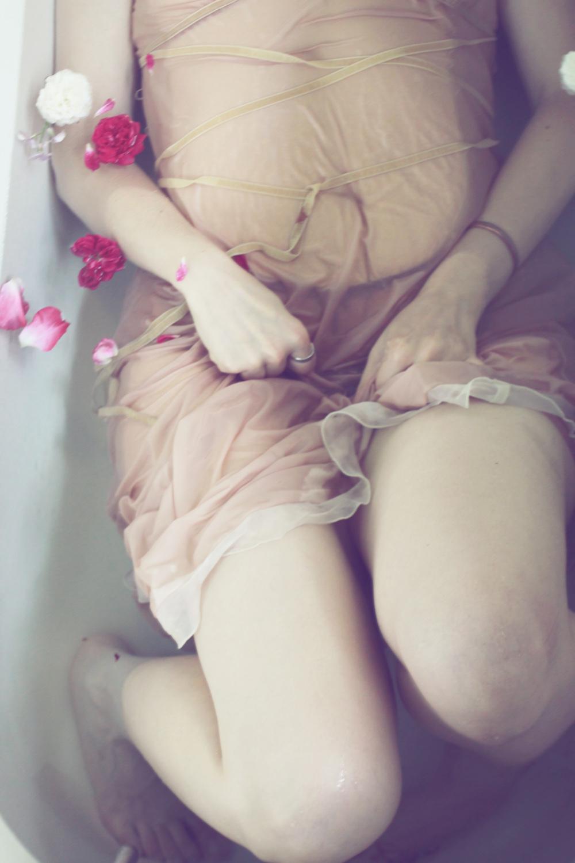 bathc1.jpg