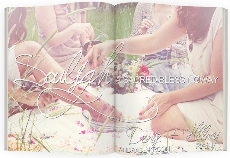 soulsighbook