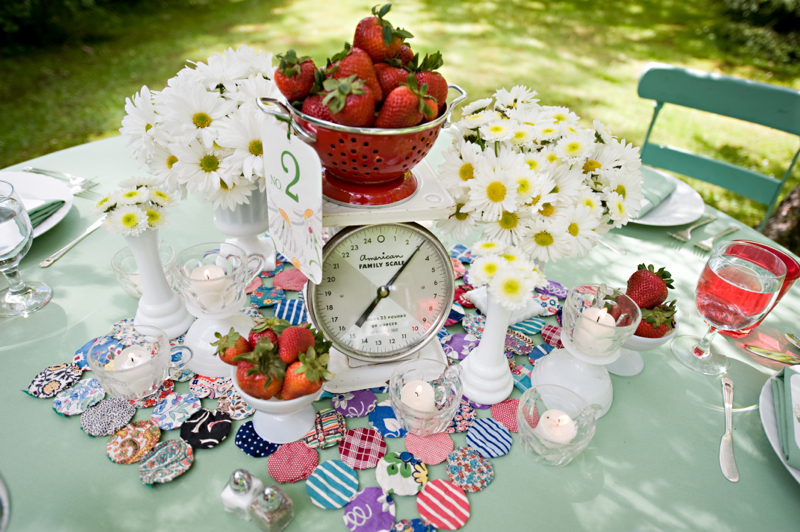 Maine Seasons Events summer table photo Brea McDonald.jpg