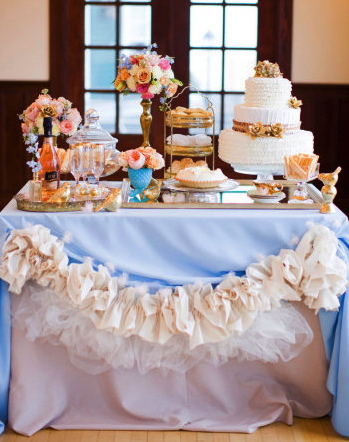 Gilded Glamour dessert table Maine Seasons Events photo by Corbin Gurkin.jpg
