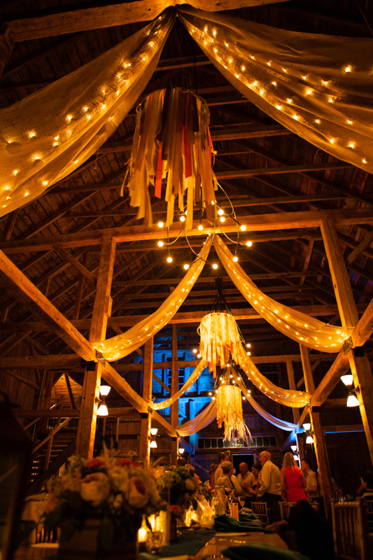 Maine Seasons Events barn lighting photo by emilie, inc..jpg