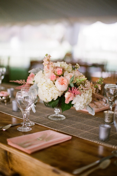 Maine Seasons Events tent wedding photo Meredith Perdue.jpg