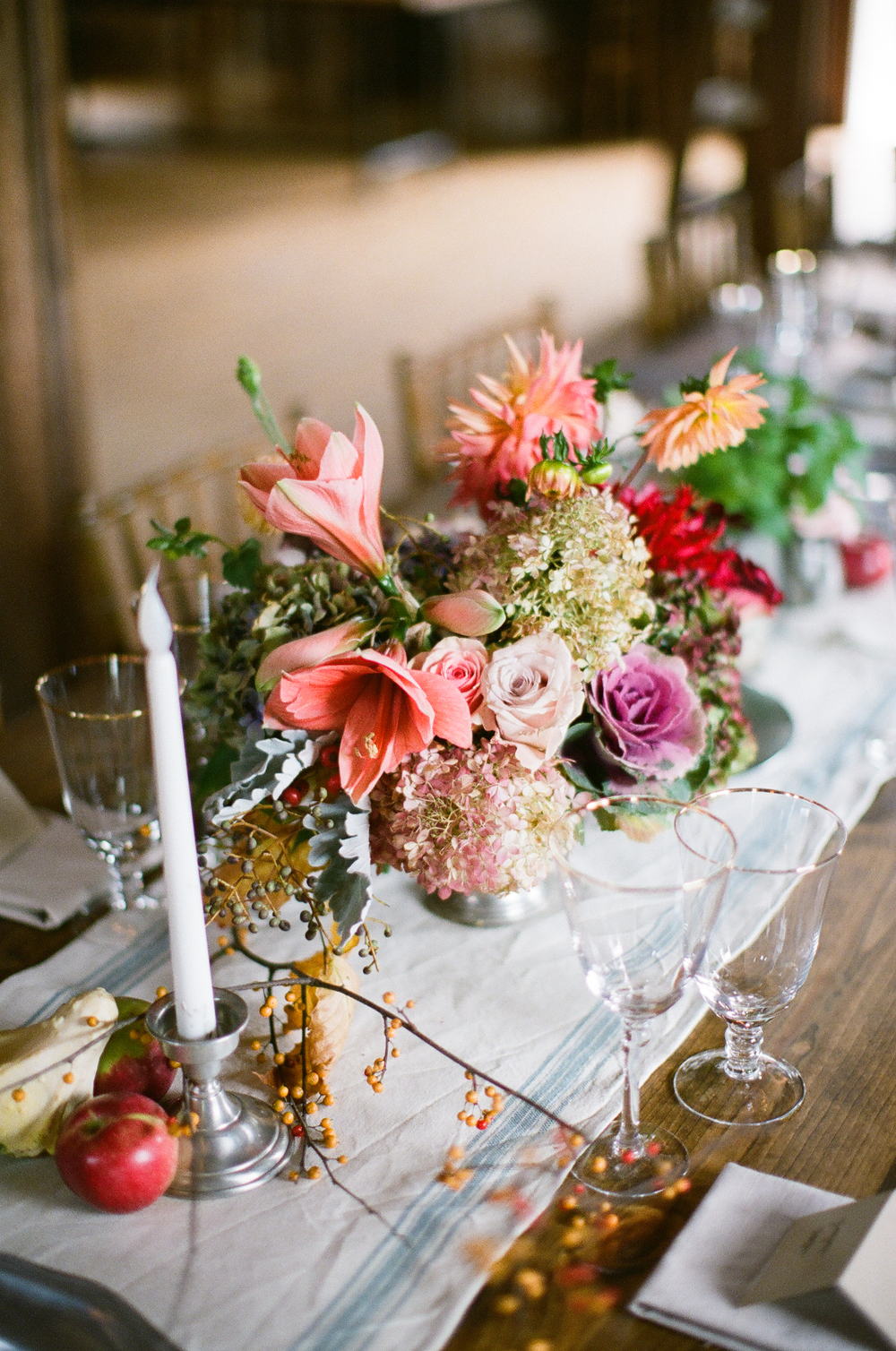 Maine Seasons Events, Autumn wedding photo by Meredith Perdue.jpg