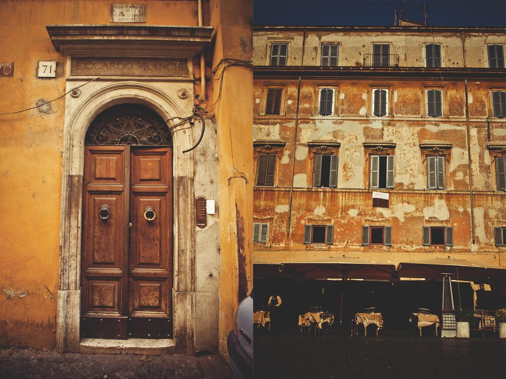 rome4 copy.jpg
