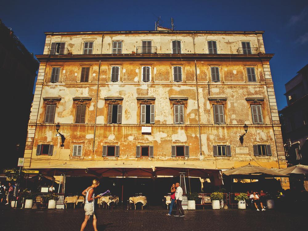 rome6 copy.jpg