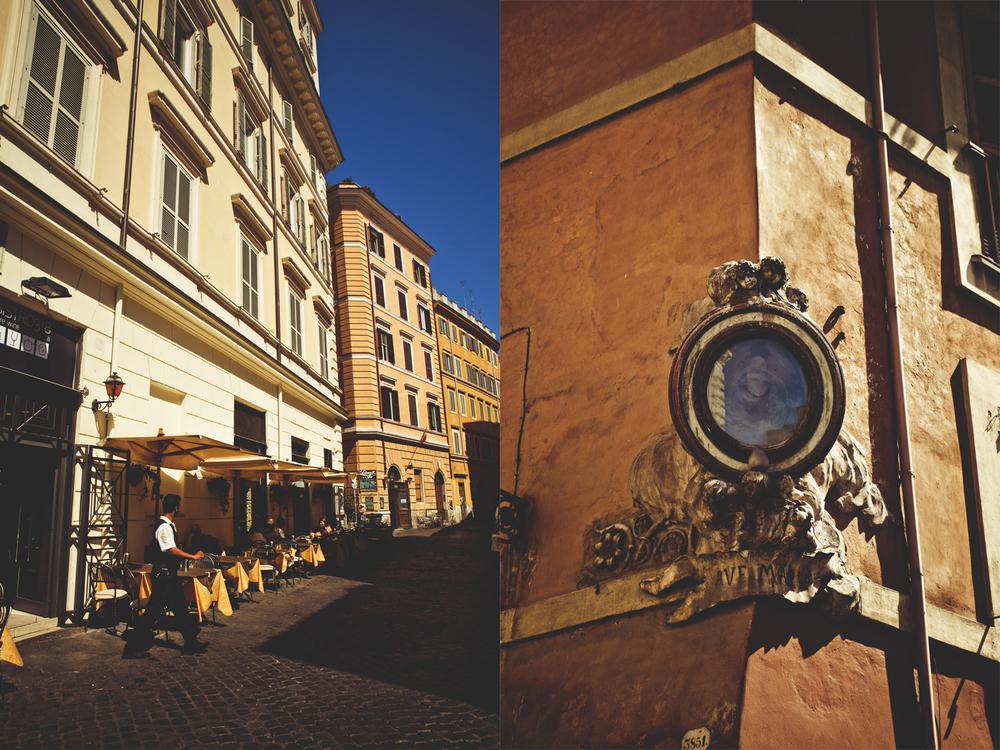 rome13 copy.jpg