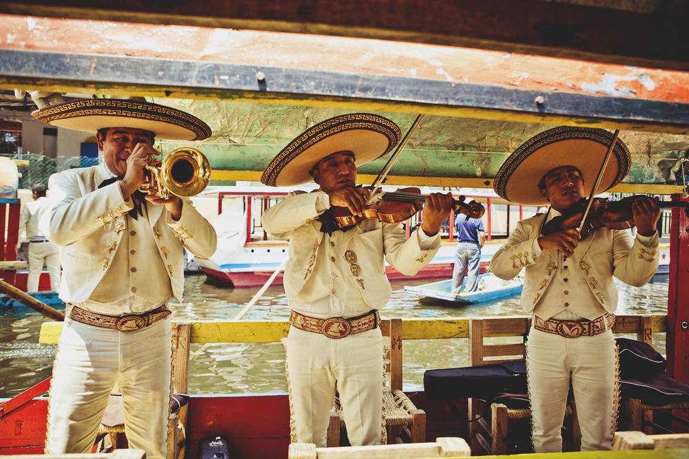 MEXICO5.jpg