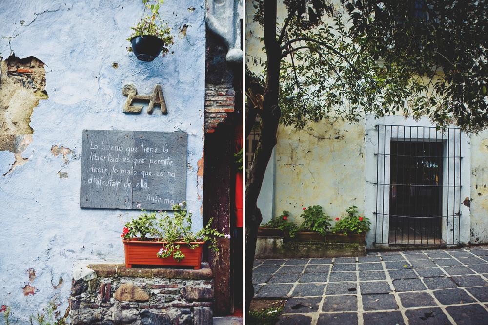 MEXICO10.jpg