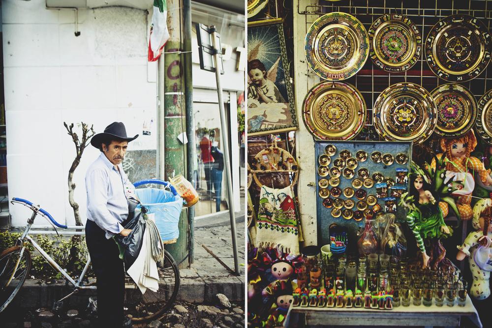 MEXICO17.jpg
