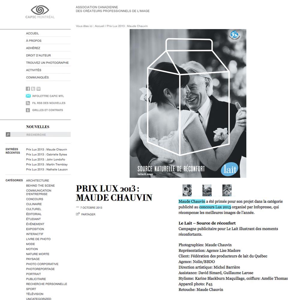 Capture d'écran 2013-10-07 à 14.59.36.png