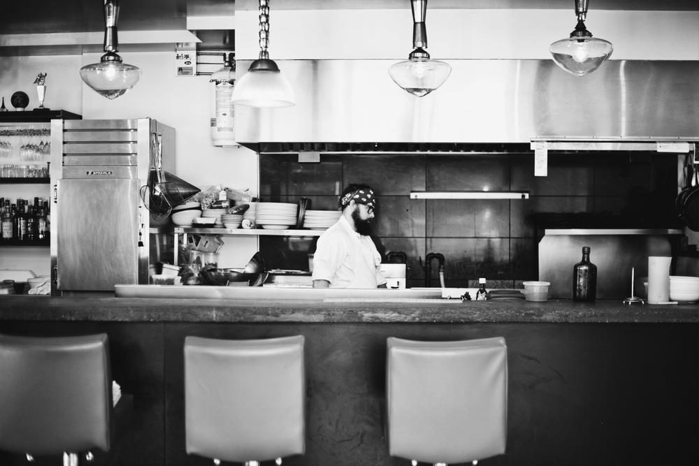 kitchenette7.jpg