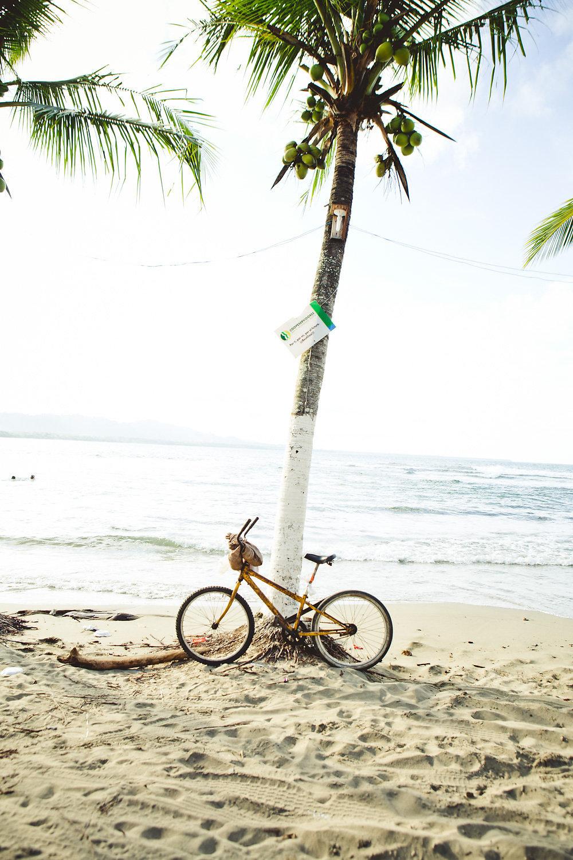 costarica-100.jpg
