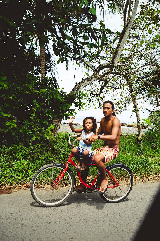 costarica-151.jpg