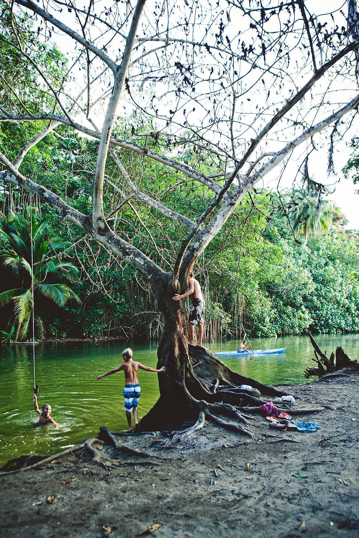 costarica-114.jpg
