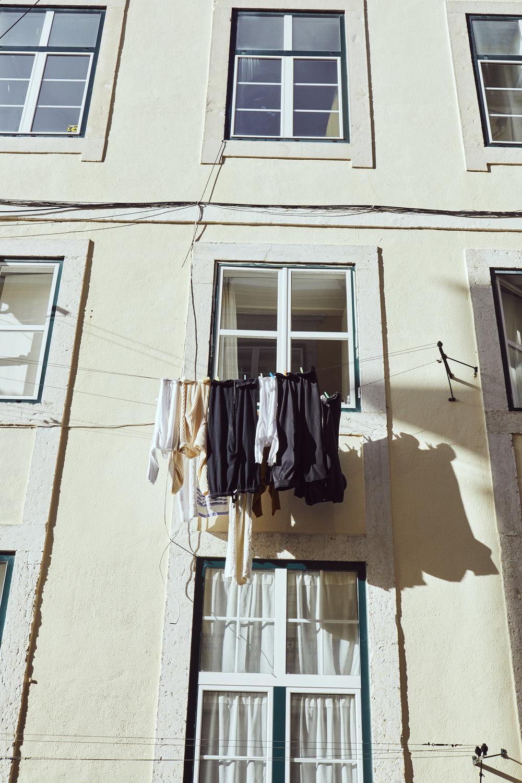 portugal_034.jpg