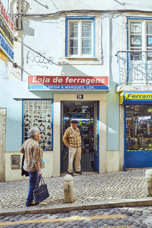 portugal_112.jpg