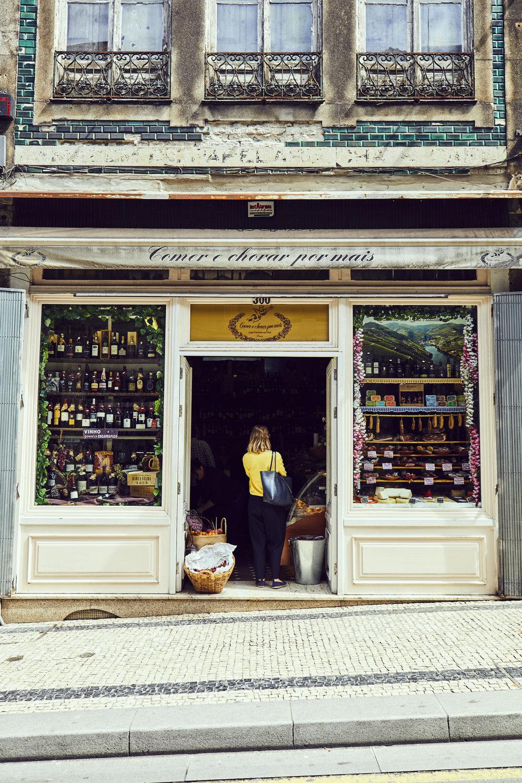 portugal_191.jpg
