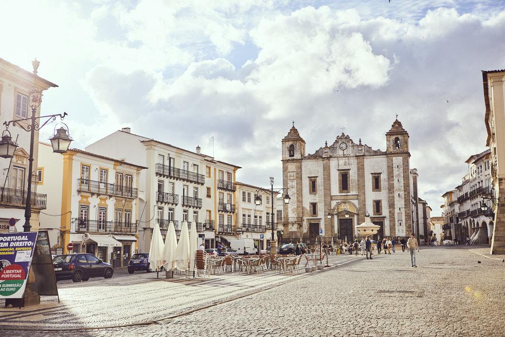 portugal_359.jpg