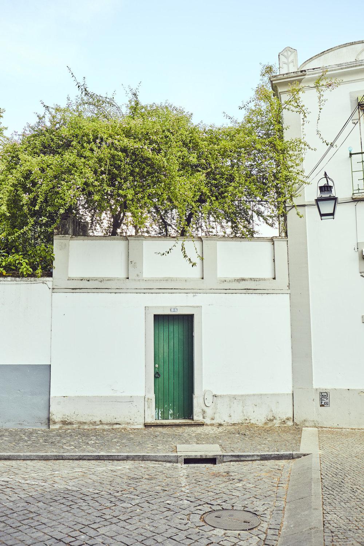 portugal_365.jpg