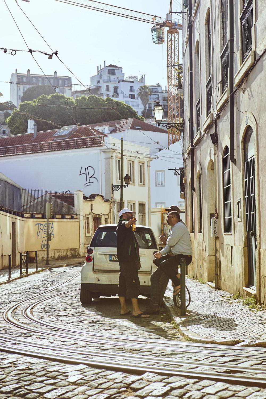 portugal_006.jpg