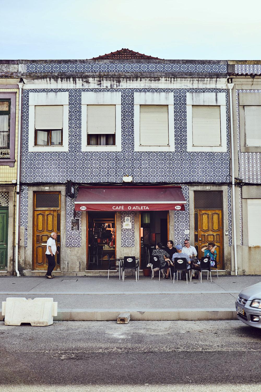 portugal_206.jpg