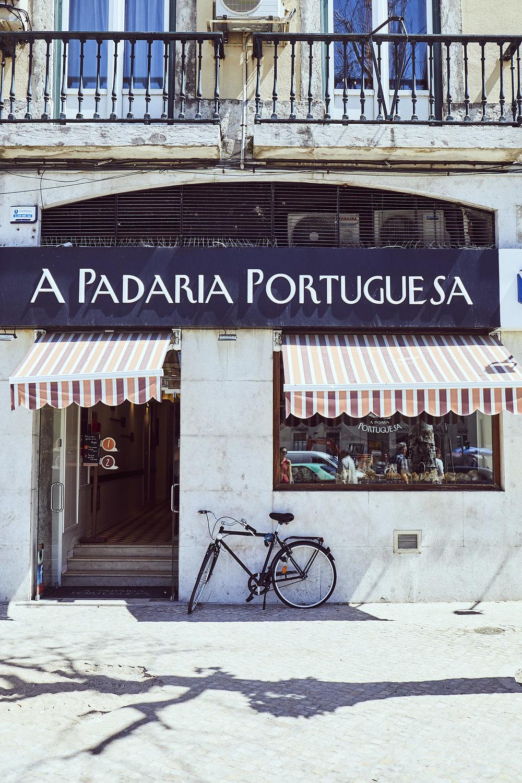 portugal_066.jpg