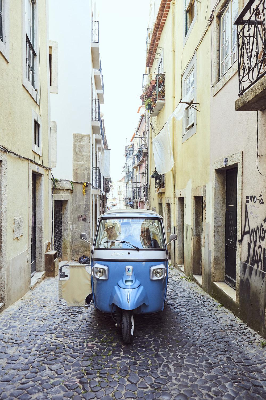 portugal_106.jpg